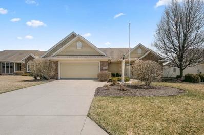 12238 Harvest Bay Drive, Fort Wayne, IN 46845 - #: 201814154