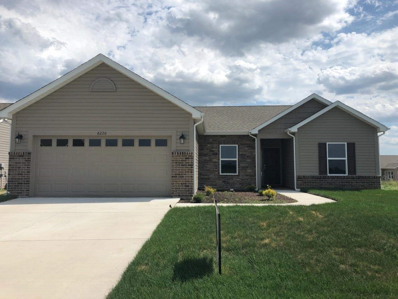 6220 Silvercreek Drive (Lot 77), West Lafayette, IN 47906 - #: 201814219