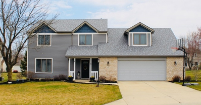 211 Blue Cliff Place, Fort Wayne, IN 46804 - #: 201814252