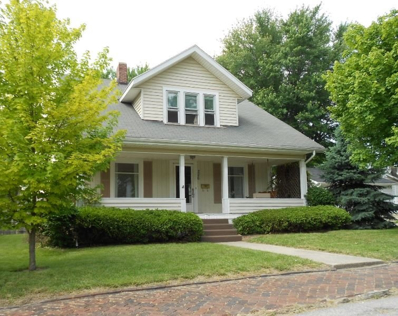 226 Randolph Street, Huntington, IN 46750 - #: 201814306