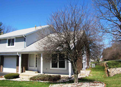 18199 Windmill Court, South Bend, IN 46637 - MLS#: 201814400