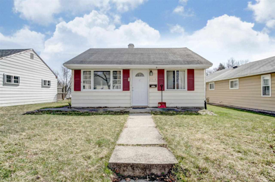 2518 Clara Avenue, Fort Wayne, IN 46805 - #: 201814410