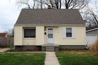 1234 Academy Place, South Bend, IN 46616 - #: 201814447