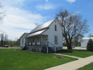 125 W South Street, Monticello, IN 47960 - MLS#: 201814568