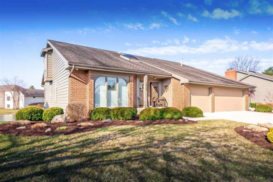 2625 Kingston Point, Fort Wayne, IN 46815 - #: 201814684