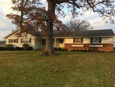 2431 Hunts Lane, Fort Wayne, IN 46819 - MLS#: 201814686