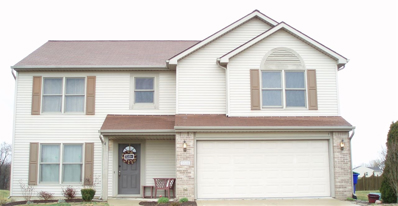 5624 Cades Cove, Fort Wayne, IN 46808 - #: 201814739