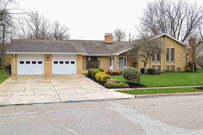 2601 Wilshire Avenue, West Lafayette, IN 47906 - MLS#: 201814783
