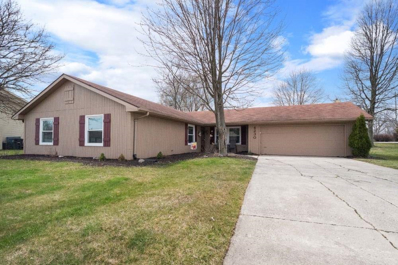 4230 Aboite Lake Drive, Fort Wayne, IN 46804 - MLS#: 201814831