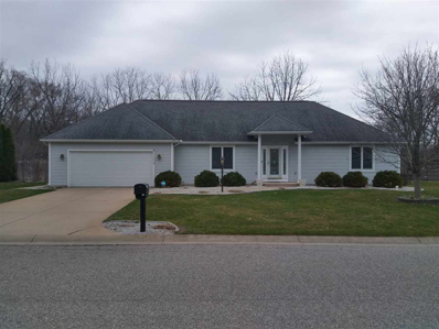 56989 Wild Heather, South Bend, IN 46619 - MLS#: 201814845