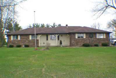 2025 E State Road 124, Wabash, IN 46992 - #: 201814910