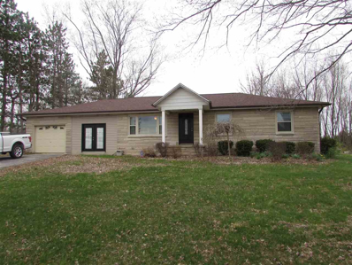 723 E St Rd 58, Bedford, IN 47421 - #: 201814922