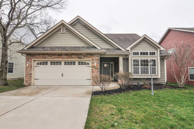 1028 Catherwood Ct, West Lafayette, IN 47906 - #: 201814924