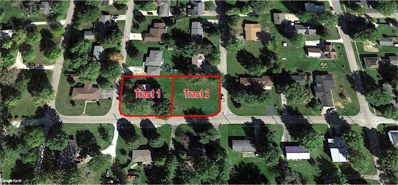 W Grant Street, LaFontaine, IN 46940 - #: 201815027