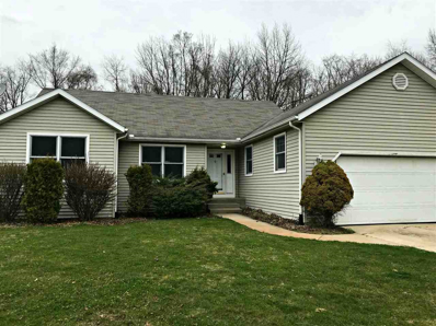 22615 Arbor Pointe, South Bend, IN 46628 - #: 201815191