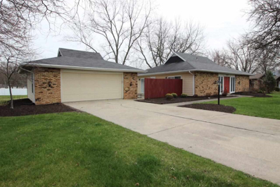 5008 Canterbury Drive, Fort Wayne, IN 46835 - MLS#: 201815201