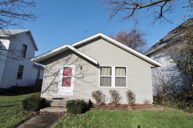 508 S 4th, Lafayette, IN 47905 - MLS#: 201815216