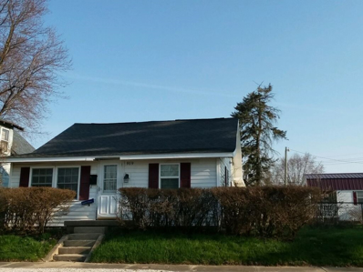 919 E 28TH St, Marion, IN 46953 - #: 201815247