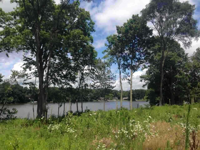1404 River Cove Dr Lot 32A UNIT 32, Osceola, IN 46561 - MLS#: 201815312