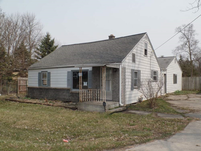 12709 Us Highway 27 S, Fort Wayne, IN 46816 - MLS#: 201815341