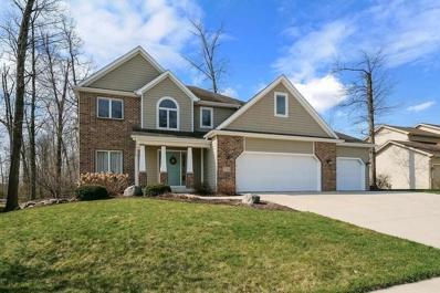5006 Primitivo, Fort Wayne, IN 46845 - #: 201815435