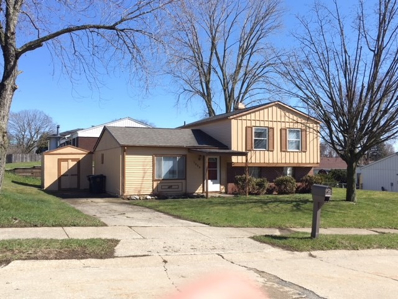 1533 Southlea, South Bend, IN 46628 - MLS#: 201815489