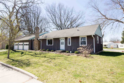 2319 Sycamore Lane, West Lafayette, IN 47906 - #: 201815575