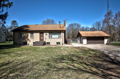25693 State Road 23, South Bend, IN 46614 - MLS#: 201815594