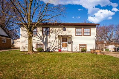 2415 Barnhart, Fort Wayne, IN 46805 - MLS#: 201815615