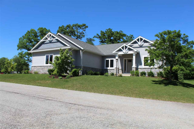 1220 Trossicks, Mishawaka, IN 46545 - MLS#: 201815642