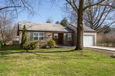 19737 Gilmer, South Bend, IN 46614 - MLS#: 201815686