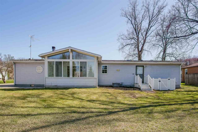 426 E 18TH Street, Mishawaka, IN 46544 - MLS#: 201815715
