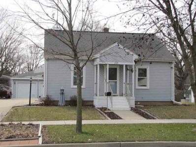 209 N Ohio St., Culver, IN 46511 - #: 201815724