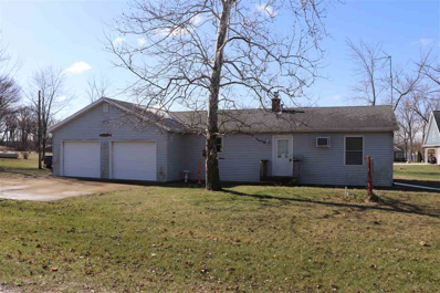 3791 W Wolfes Retreat-57, Columbia City, IN 46725 - #: 201815762