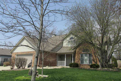 4204 W Friar, Muncie, IN 47304 - #: 201815780