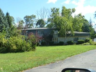 3244 Oakwood, Marion, IN 46952 - #: 201815880