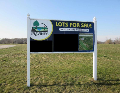 Division Road, West Lafayette, IN 47906 - #: 201815946