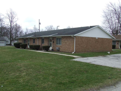 245 Mulberry UNIT 8, Huntington, IN 46750 - #: 201816060