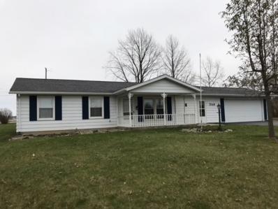 5149 N 313 W, Huntington, IN 46750 - #: 201816156
