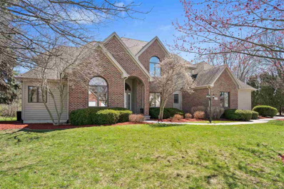 2021 Inverness Lakes Crossing, Fort Wayne, IN 46804 - #: 201816195