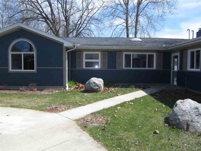 55710 Eberly Place, Elkhart, IN 46516 - #: 201816198