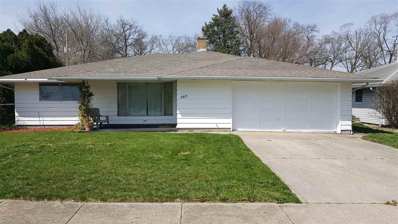 2425 Club, South Bend, IN 46615 - MLS#: 201816212