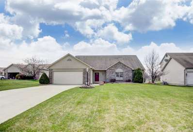 2112 Palace Court, Auburn, IN 46706 - MLS#: 201816291