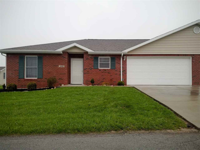 128 Sunset Drive, Winchester, IN 47394 - #: 201816397