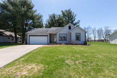 23192 Arbor Pointe Drive, South Bend, IN 46628 - #: 201816574