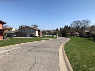 52152 Friars, South Bend, IN 46637 - #: 201816764