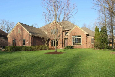 2216 Ladue Lane, Fort Wayne, IN 46804 - #: 201816800