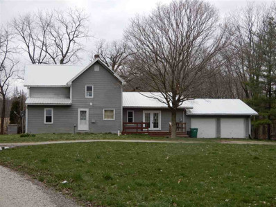 9012 W 750 S, West Point, IN 47992 - #: 201816838