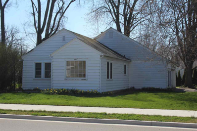 608 State Street, New Haven, IN 46774 - MLS#: 201816907