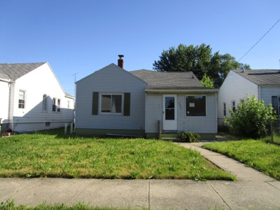 2901 Frederickson, South Bend, IN 46628 - #: 201816933